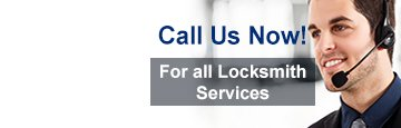 Advantage Locksmith Store Feeding Hills, MA 413-258-0257